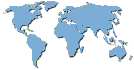 World map 2 small (1).png