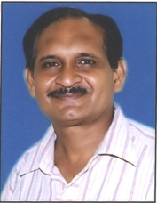 Subhash-Chandar.JPG